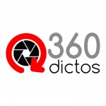 360dictos_700_blanco