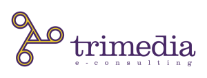 Logo-Trimedia_sin_fondo
