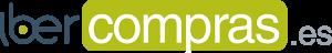 logo_ibc_600