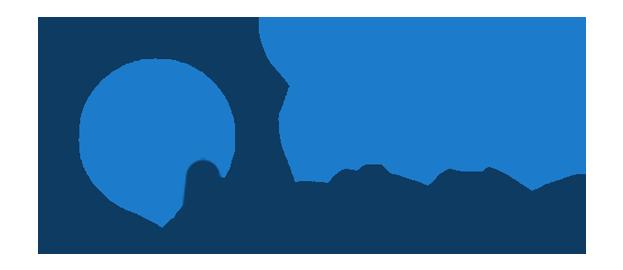 360dictos