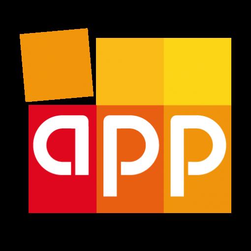 AutoPano Pro