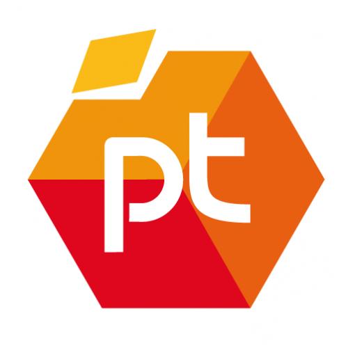 PanoTour