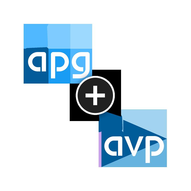 Apto Pqno: Comprar Pack AutoPano Giga 4 + AutoPano Video Pro 2