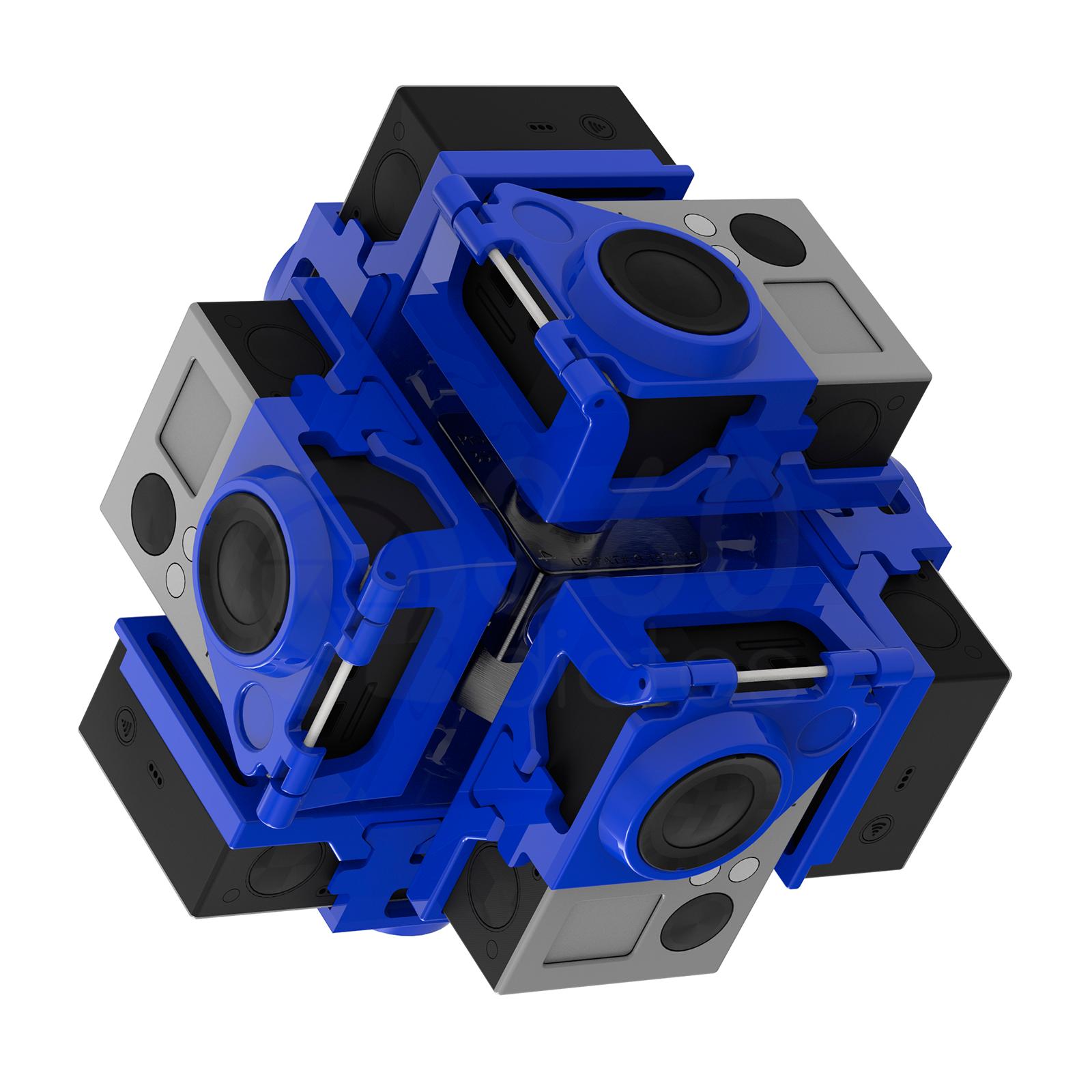 360Heros Pro6 v2