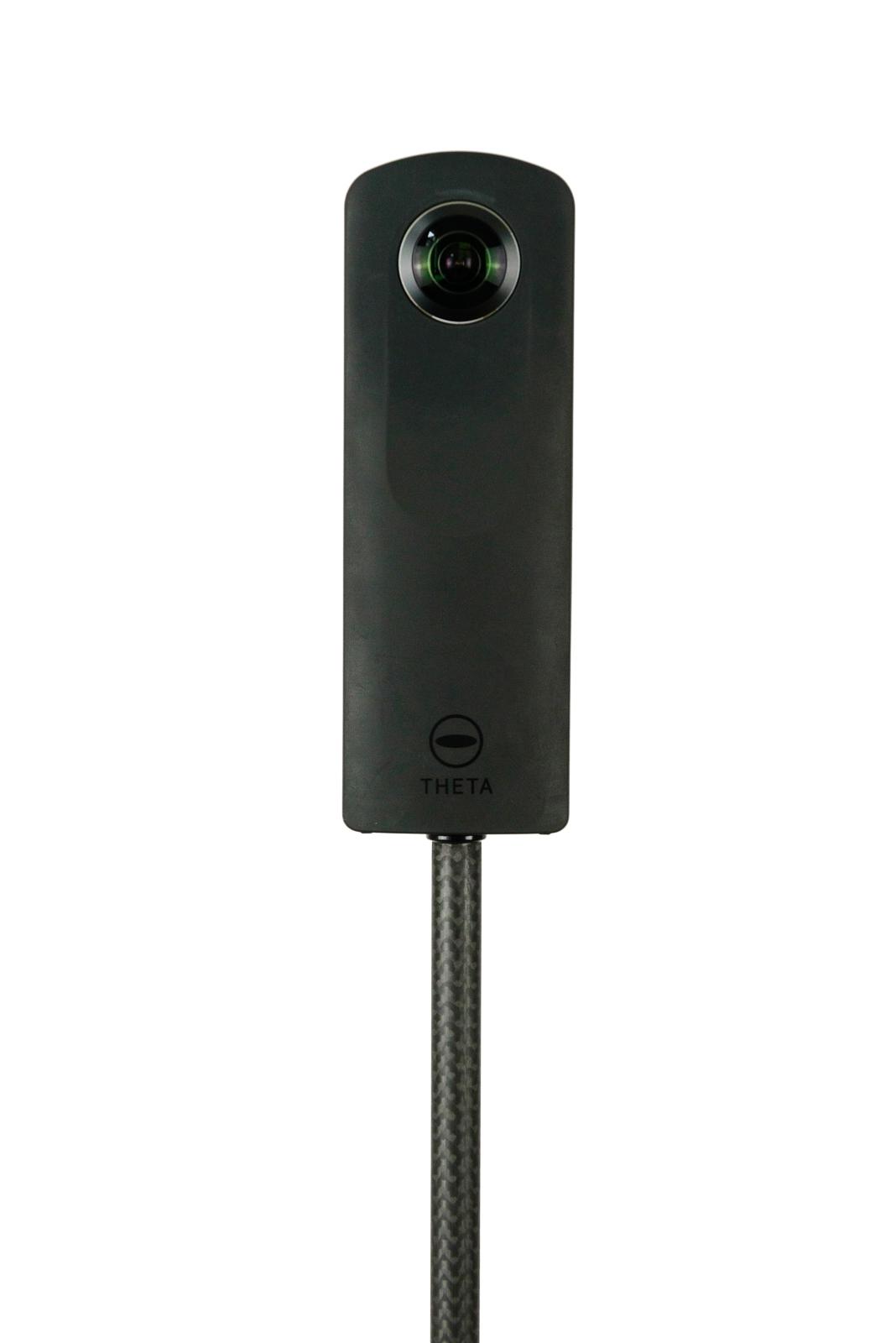 Selfie Pole Theta