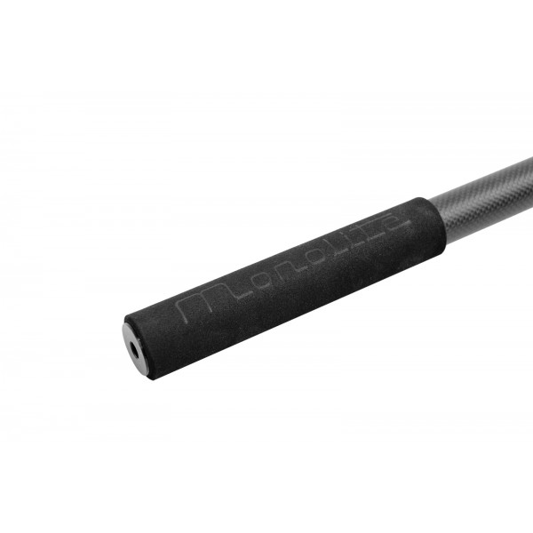 Monolite-Bushman-Pole