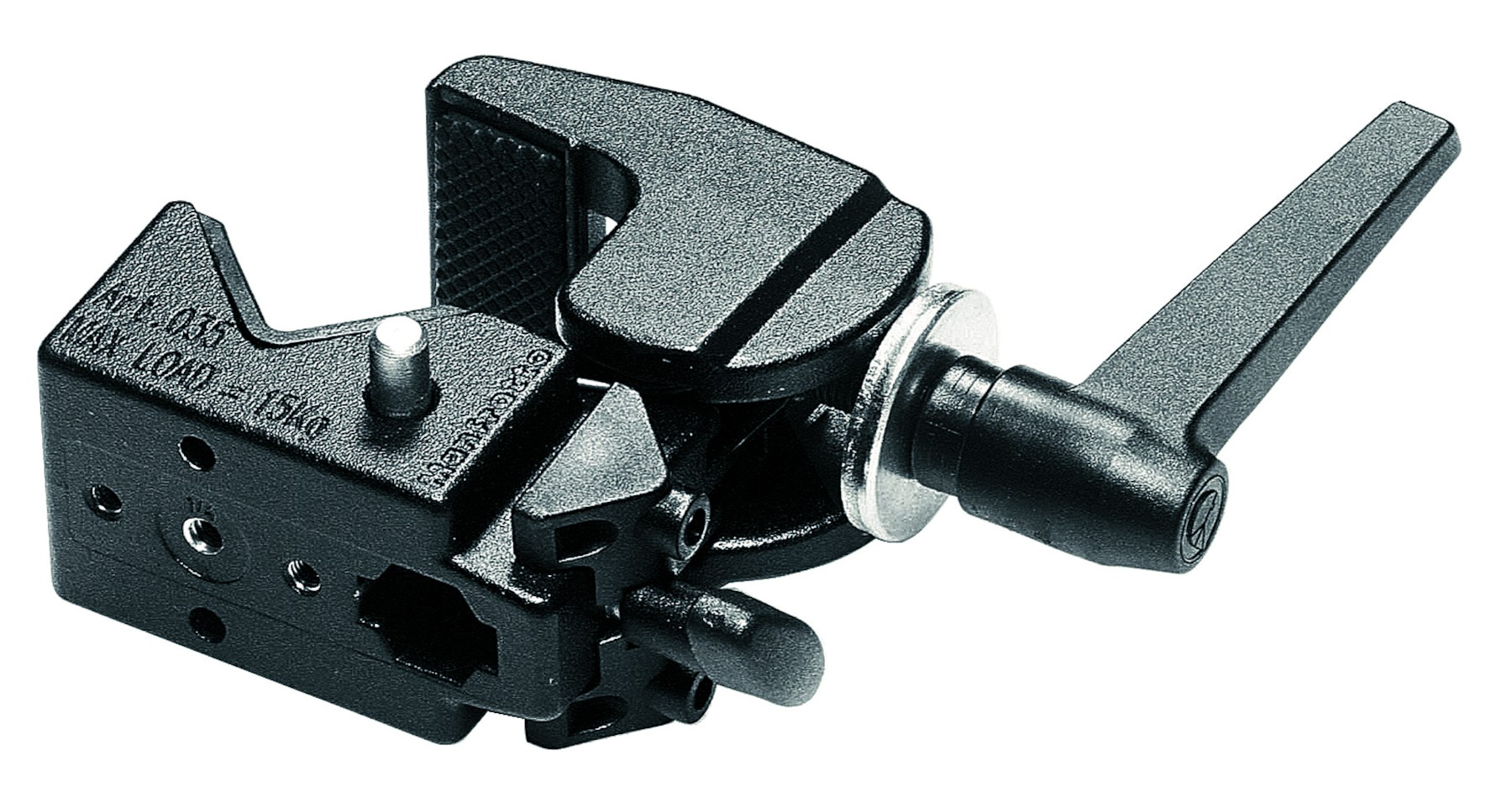 Manfrotto Super Clamp