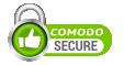 360dictos SSL COMODO