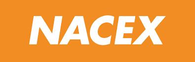 360dictos Logo Nacex