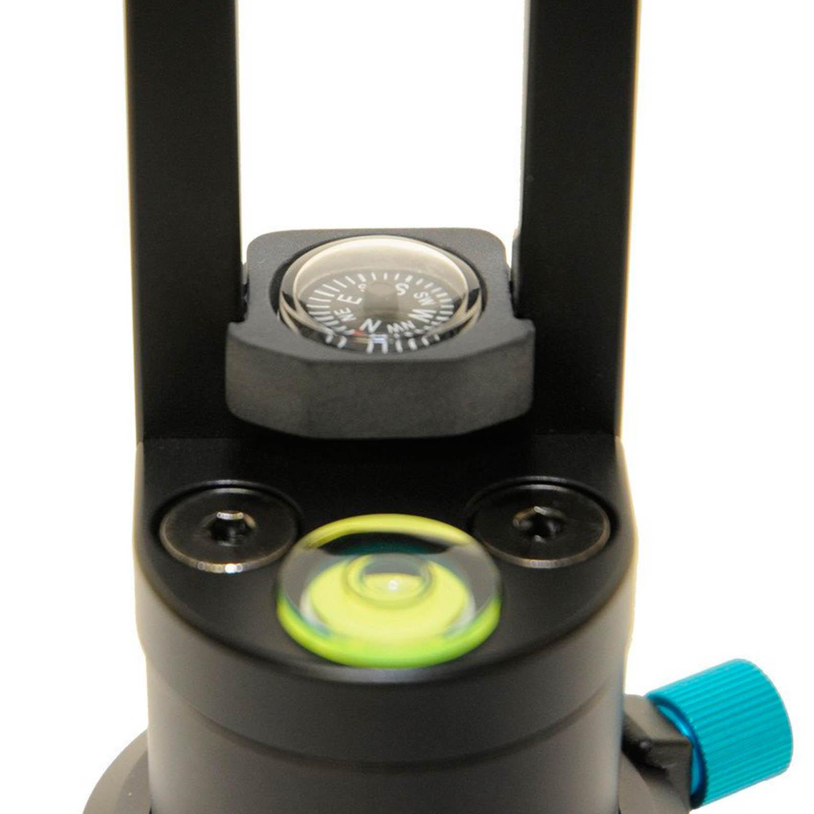 360dictos Nodal Ninja R20 - F0015