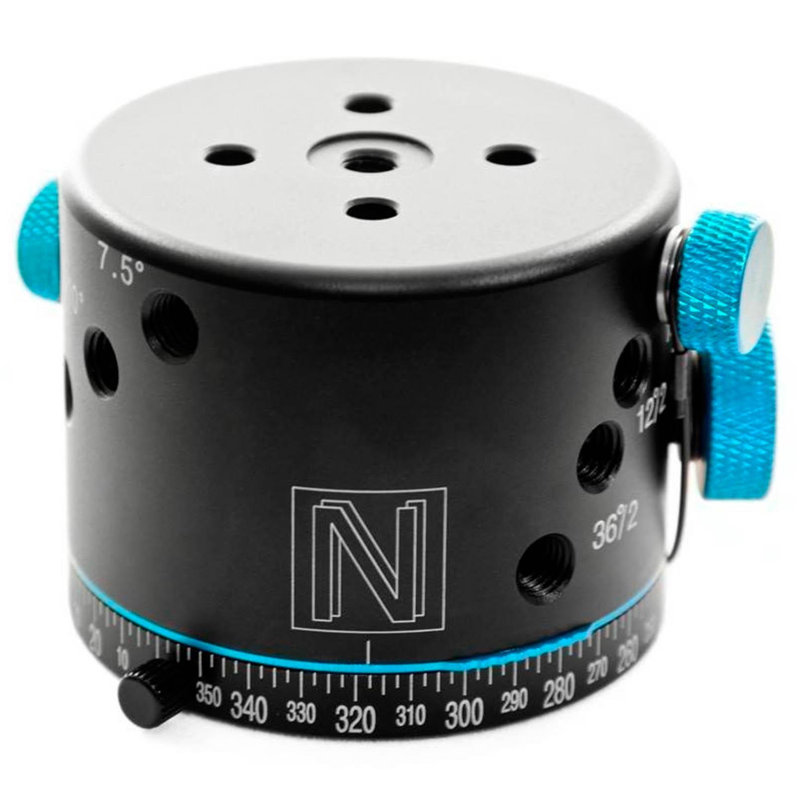 360dictos - Nodal Ninja - Rotor Avanzado RD16-II - F1161