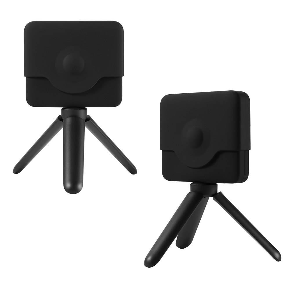 360dictos Funda Silicona cámara Xiaomi Mijia Sphere 360