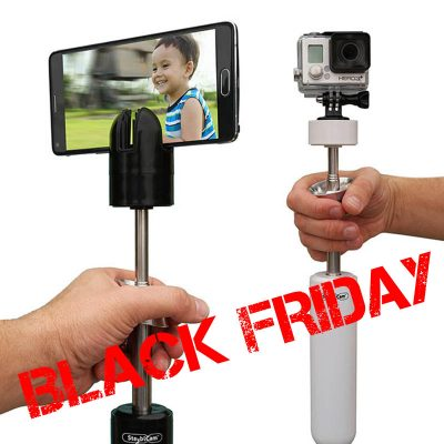 360dictos StayBlcam Black Friday