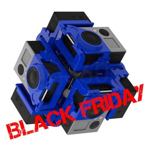 360Heros Pro6_V2 Black Friday