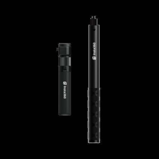 360dictos Bullet Time Bundle para Insta360 One X